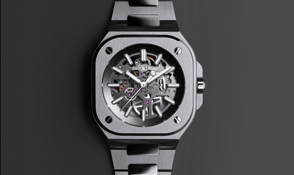 bell-ross-watch-br-05-auto-skeleton-grey-steel-bracelet-limited-edition