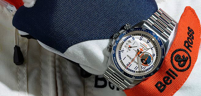 bell-ross-watch-br-v2-92-racing-bird-limited-edition