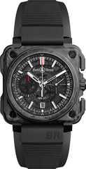 bell-ross-watch-br-x1-carbon-forge-limited-edition