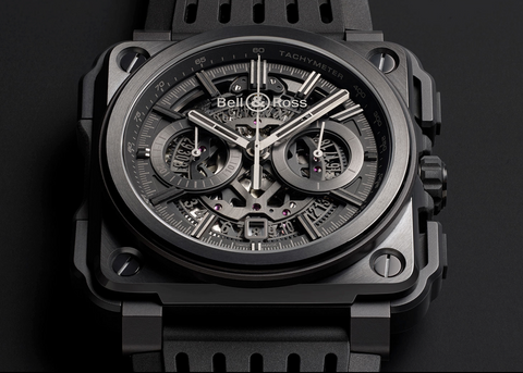 bell-ross-watch-br-x1-phantom-limited-edition