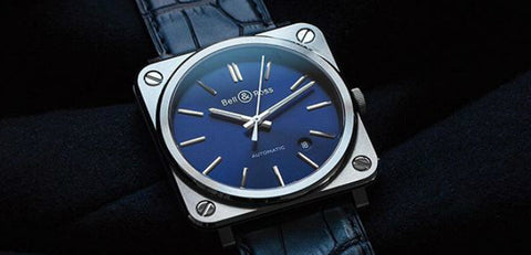 bell-ross-watch-brs-blue-steel