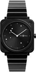 bell-ross-watch-brs-diamond-eagle-black-flat