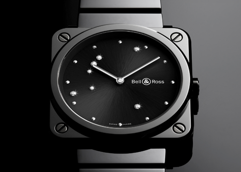 bell-ross-watch-brs-diamond-eagle-black