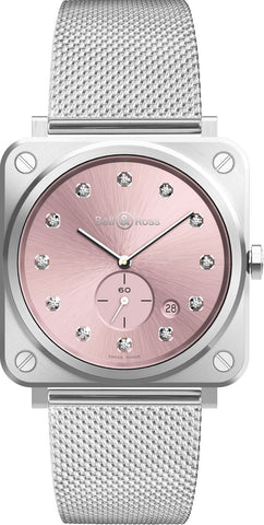 bell-ross-watch-brs-novarosa-diamonds