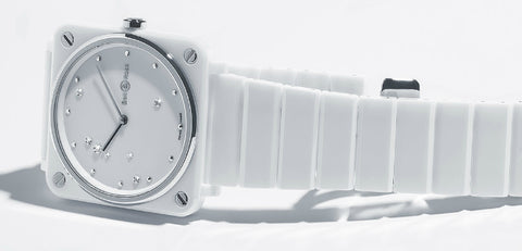 bell-ross-watch-brs-white-diamond-eagle