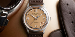 bell-ross-watch-vintage-br-v1-92-bellytanker