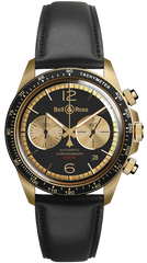 bell-ross-watch-vintage-br-v2-94-bellytanker-bronze-limited-edition-flat