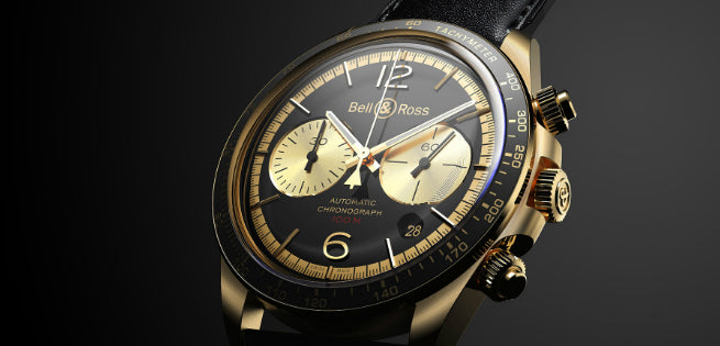 bell-ross-watch-vintage-br-v2-94-bellytanker-bronze-limited-edition