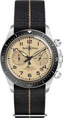 bell-ross-watch-vintage-br-v2-94-military-beige