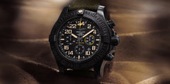 breitling-watch-avenger-hurricane-military-limited-edition