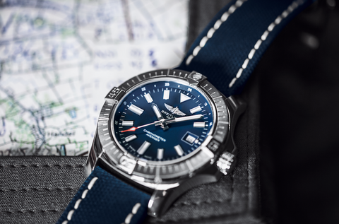 breitling-avenger-automatic-43