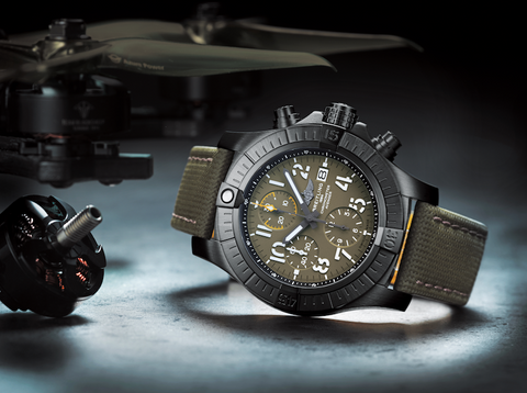 breitling-avenger-chronograph-45-and-chronograph-45-night-mission