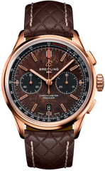 breitling-b01-chronograph-42-bentley-centenary-red-gold-limited-edition