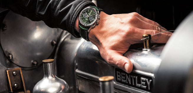 breitling-premier-b01-chronograph-42-bentley-british-racing-green-watch
