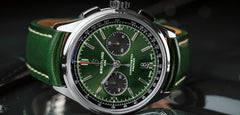 breitling-premier-b01-chronograph-42-bentley-british-racing-green