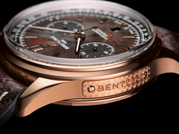 breitling-premier-bentley-centenary-limited-edition