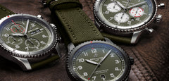 breitling-watch-aviation-8-curtiss-warhawk