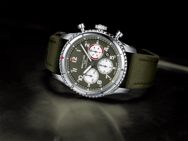 breitling-watch-aviator-8-b01-chronograph-43-curtiss-p-40-warhawk