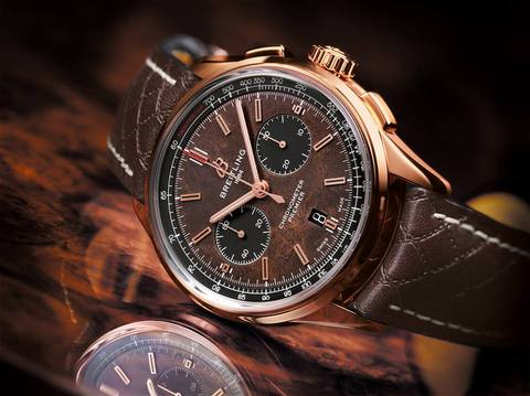 breitling-watch-b01-chronograph-42-bentley-centenary-red-gold-limited-edition