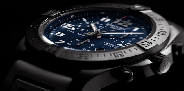 breitling-watch-chronospace-evo-night-mission