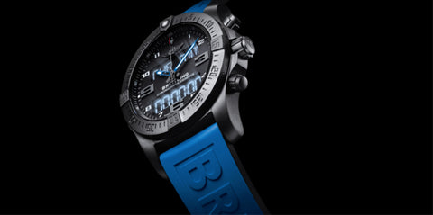 breitling-watch-exospace-b55-night-mission