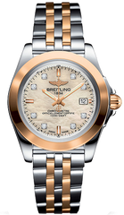 breitling-watch-galactic-32-sleek-bicolour