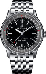 breitling-watch-navitimer-1-automatic-38