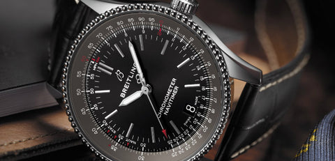 breitling-watch-navitimer-1-automatic-48
