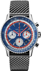 breitling-watch-navitimer-1-b01-chronograph-43-airline-edition-pan-am