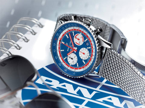 breitling-watch-navitimer-1-b01-chronograph-43-airline-edtion-pan-an