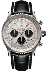 breitling-watch-navitimer-1-b03-chronograph-rattrapante-45-flat