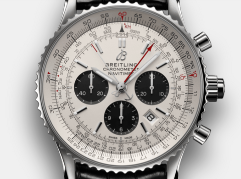 breitling-watch-navitimer-1-b03-chronograph-rattrapante-45