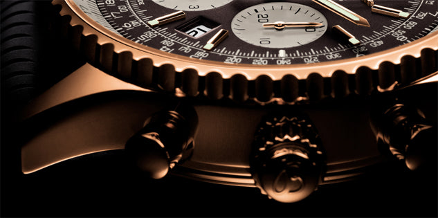 breitling-watch-navitimer-rattrapante-limited-edition-red-gold