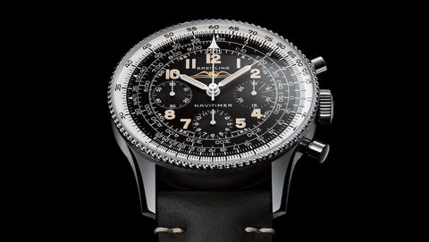 breitling-watch-navitimer-ref-806-1959-re-edition-front