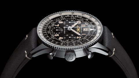breitling-watch-navitimer-ref-806-1959-re-edition-side