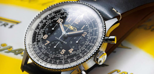 breitling-watch-navitimer-ref-806-1959-re-edition