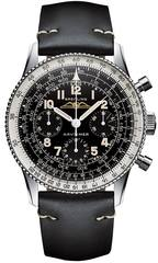 breitling-watch-navitimer-ref.-806-1959-re-edition-flat