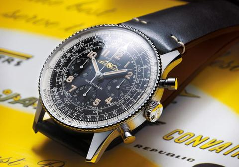 breitling-watch-navitimer-ref.-806-1959-re-edition