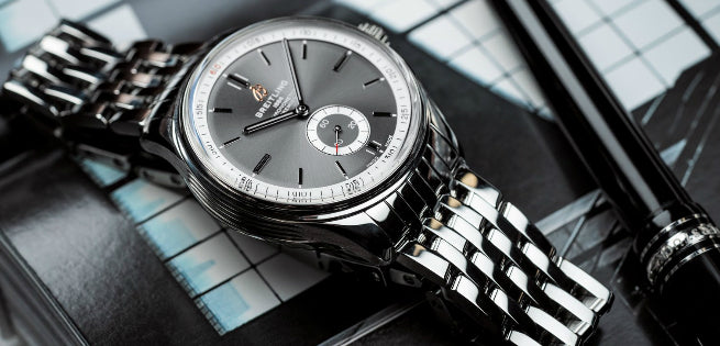 breitling-watch-premier-automatic-40-steel