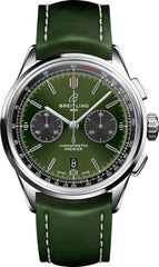 breitling-watch-premier-b01-chronograph-42-bentley-british-racing-green-leather-folding
