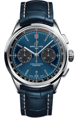 breitling-watch-premier-b01-chronograph-42-blue-croco-folding