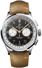 breitling-watch-premier-b01-chronograph-42-norton-edition-tang-type