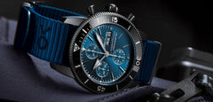 breitling-watch-superocean-heritage-II-chronograph-44-outerknown