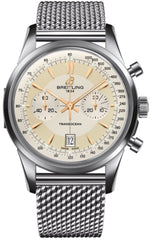 breitling-watch-transocean-chronograph-limited-edition