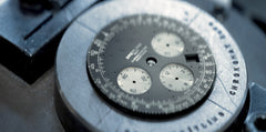 breitling-watches-chronographs