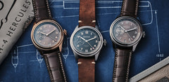 bremont-watch-h-4-hercules-limited-editions