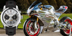 bremont-norton-vr44-limited-edition