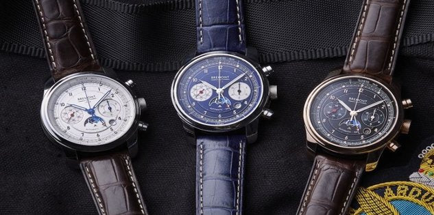 bremont-watch-1918-limited-edition