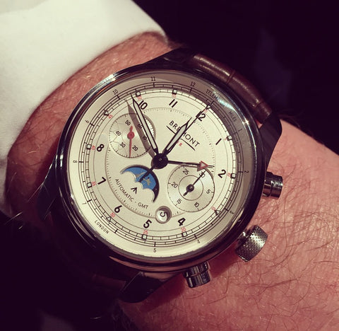 bremont-watch-1918-steel-limited-edition