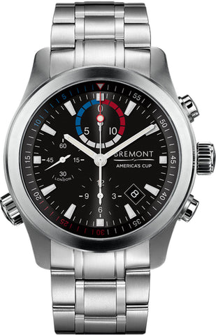 bremont-watch-americas-cup-regatta-II-bracelet-limited-edition